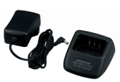 Kenwood TK Single Charger
